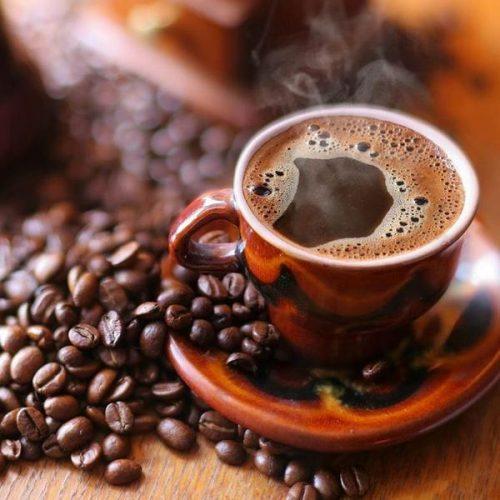 coffeebeans_600x